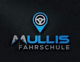 Nro 214 kilpailuun Build me a Logo for my Drive School käyttäjältä mssalamakther99