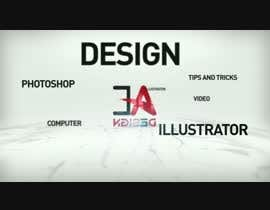 #5 untuk Design a content for youtube channel oleh AbLatif78