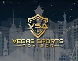 "#924 for Logo for ""Bet Smart To Win"" .com by mashudurrelative"