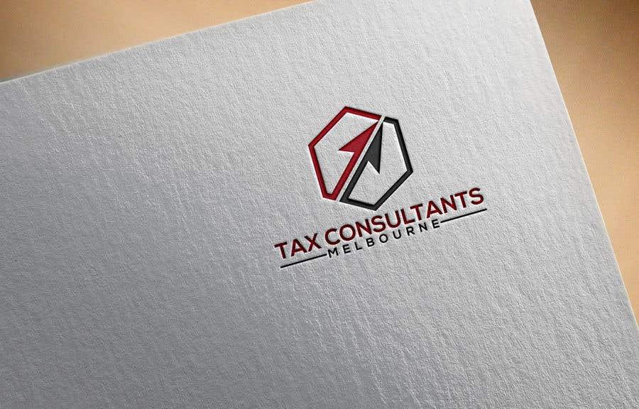 Kilpailutyö #                                        54                                      kilpailussa                                         Design a Company Logo