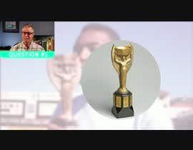 Nro 1 kilpailuun YOUTUBE EDITOR (After Effects experienced) - 24/09/2020 21:36 EDT käyttäjältä MohammedSami00