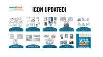 Graphic Design Конкурсная работа №105 для New design for 10 Categories pics