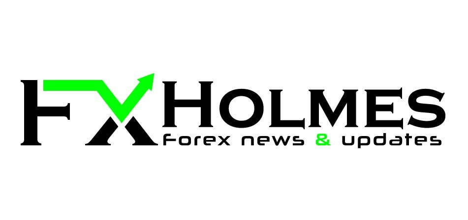 Contest Entry #                                        175                                      for                                         Logo for Forex news site