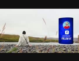 #45 para Social Media Promotional Video por seendped