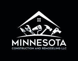 #587 for Help Me Design an AWESOME Logo for construction company! by KleanArt