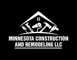 #876 for Help Me Design an AWESOME Logo for construction company! by KleanArt