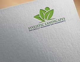 #140 for Landscape logo design af msthelenakhatun3