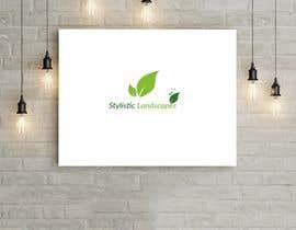 #143 for Landscape logo design af rafid2020