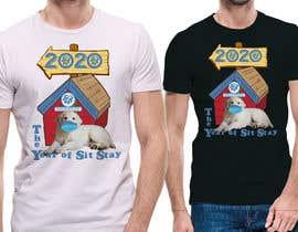 shamima2008 tarafından T-shirt Design için no 109