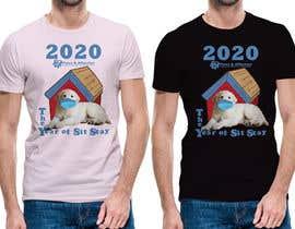 shamima2008 tarafından T-shirt Design için no 112