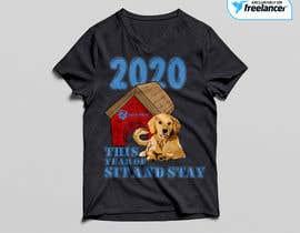 Raqib247 tarafından T-shirt Design için no 116