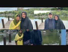#39 untuk Create a 3 minute video of our family trip oleh yhmredul1