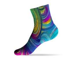 #18 для Branded Socks от alomgirbd001
