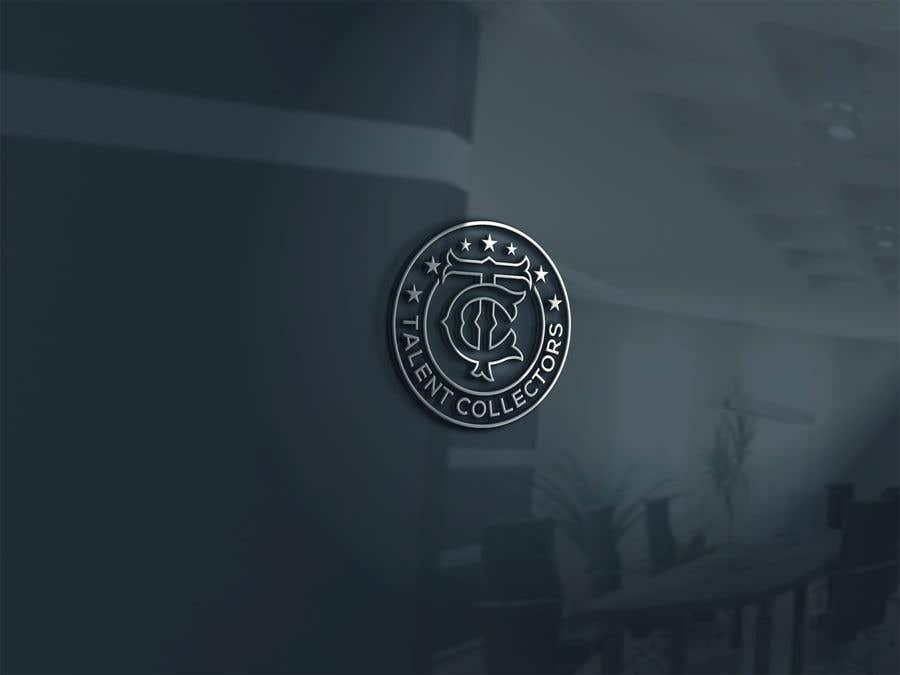 Proposition n°                                        214                                      du concours                                         Design a Logo - 25/09/2020 23:16 EDT