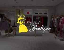 #74 untuk Logo for online shop oleh abulhasan12sa