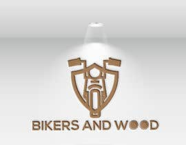 #23 for Logo for joinery and motorcycle customization by imamhossainm017
