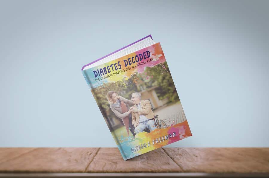 Konkurrenceindlæg #                                        35                                      for                                         eBook Cover Design
