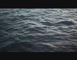 #28 para Lyrics for our Video por mosaeedvideos
