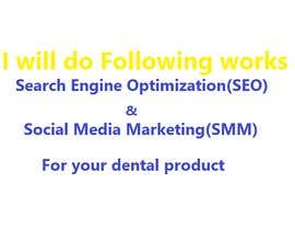 #46 for Help me with Marketing by barkat94