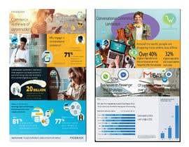 sajeebulislambd1 tarafından Infographic design için no 15