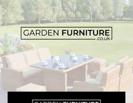 #886 for I would like a logo designed for the name : GardenFurniture.co.uk . It must include all the text and must not include logos , I would like the design within the text , a minimal design is ideal af kamrulhasan34244