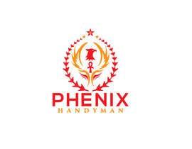 #469 для Design a logo for NY Handyman business от zahanara11223