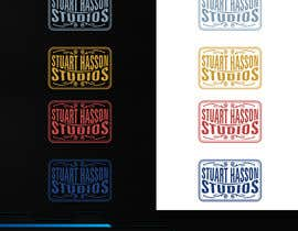#257 cho Stuart Hasson Branding  - 26/09/2020 20:43 EDT bởi khalilBD2018