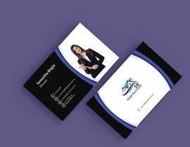 #180 for Business card  - 26/09/2020 23:45 EDT af mnbethi