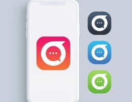 #60 cho App Icon Design bởi Designerorpi