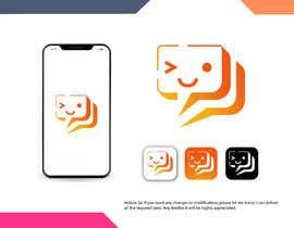 #20 cho App Icon Design bởi Wakif09