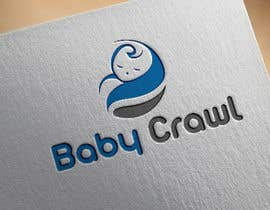 #152 para i need a logo for a baby store por hawatttt