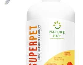 Nro 6 kilpailuun Extend product range > CHANGE PLANT PRODUCT STYLE TO PET PRODUCT STYLE käyttäjältä nikhilcsnn