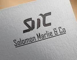 #125 cho Design a business *wordmark logo* for web, stationery, business cards bởi rahmanmosheur10