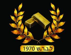 #7 для Make a logo design for a gold investment company от khandaker07