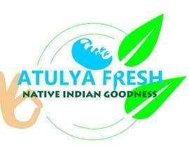 nº 69 pour Atulya Fresh par mou2mou