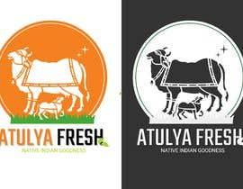 nº 73 pour Atulya Fresh par jniki29