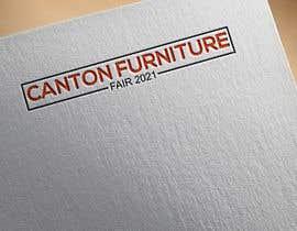 nº 268 pour Furniture online expo logo design contest par hasanulkabir89