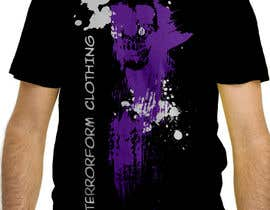 #19 untuk T-shirt Design for new clothing business oleh arslanmanzoor201