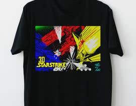 nº 45 pour make a modern t-shirt design for a retro computer par mehedihasan384