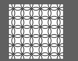 nº 11 pour I Need 100 Simple Seamless Vector Pattern for Freegraphic.in website par AmalJavvad