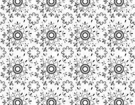 nº 15 pour I Need 100 Simple Seamless Vector Pattern for Freegraphic.in website par MaricelCo