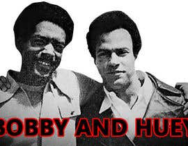 nº 21 pour Bobby and Huey par cretive90
