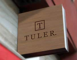 nº 77 pour Logo for a company called Tuler - I doing want to give too much detail as I want to see a wide range of different logos. par shfiqurrahman160