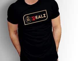 shamolsd tarafından Logo on T-shirt için no 73