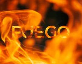 nº 56 pour logo design par sh013146