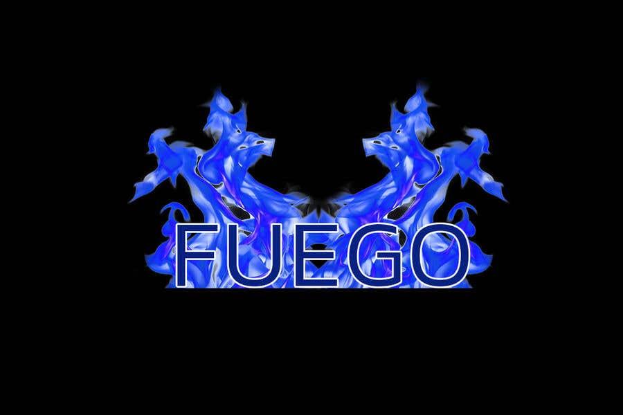 Proposition n°                                        104                                      du concours                                         logo design