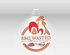 nº 78 pour Spruce up logo BBQ Family Business par mdidrisa54