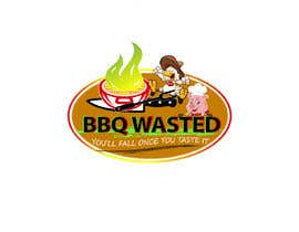 #79 cho Spruce up logo BBQ Family Business bởi ewinzrabadoy