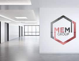 #5737 for Create a Logo design for a large umbrella company - 28/09/2020 12:14 EDT af ArsalanFarrukh