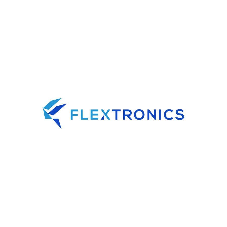 Contest Entry #                                        18                                      for                                         FLXTCS - Logo Designer